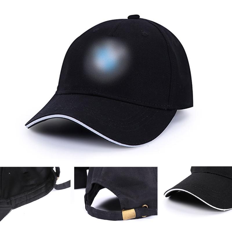 baseball-cap-for-bmw-e46-e90-e60-e39-f30-f10-e36-f20-e87-x5-brand-peaked-cap-embroidered-cotton-sunhat-trucker-hat-men-women
