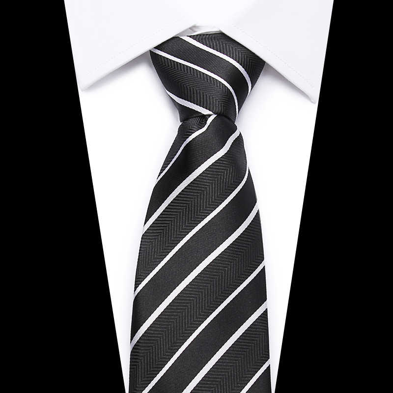 39928f88b647 ... Drop shipping Men Skinny Ties Solid stripe Black Green Orange Red Grey  Tie Wedding Necktie Blue ...