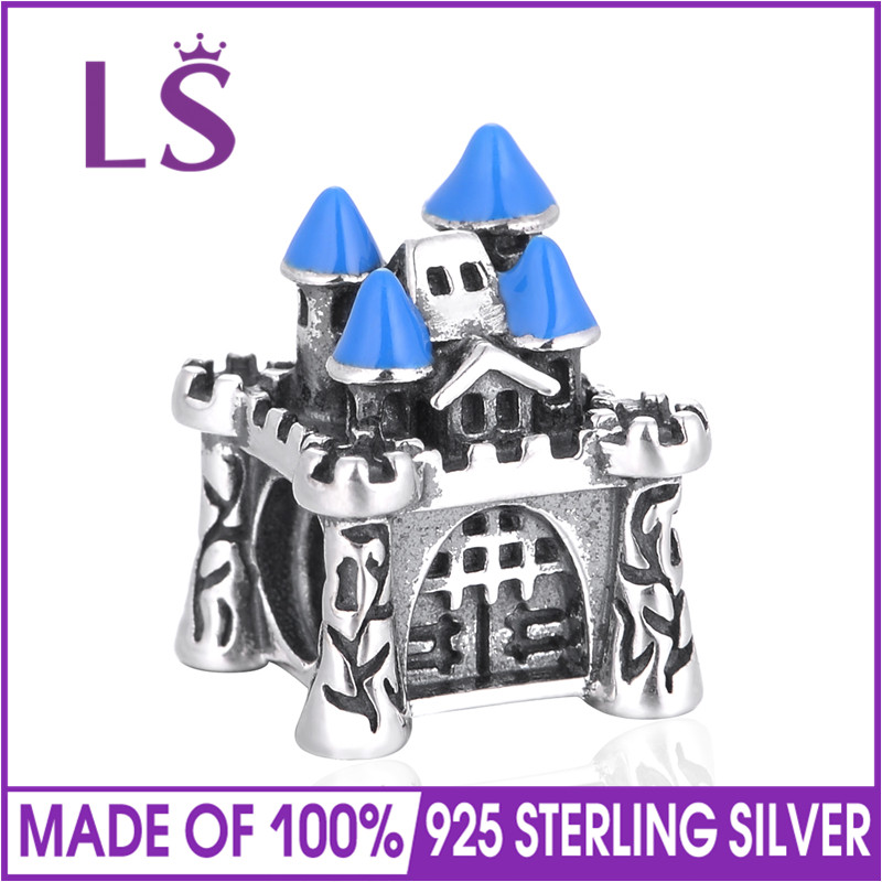 online buy wholesale sterling silver castle from china sterling