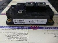 CM600HB-24A