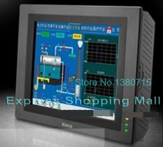 Original New MT4620TE 12.1 inch touch screen Ethernet ao4620 4620 sop8