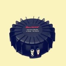 Car Tactile Transducer big Shaker vibration performance is good 100W Bass max max