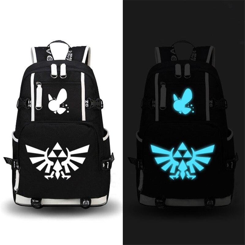 escola mochilas para meninas adolescentes Exterior : Saco Contínuo