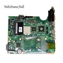509404-001 fit For HP laptop mainboard DV7 DV7-2000 DAUT1AMB