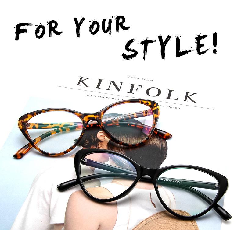 f3326829c63 Eyewear Frames Cheap Eyewear Frames cat women eyeglasses small face full.We  offer the best wholesale price