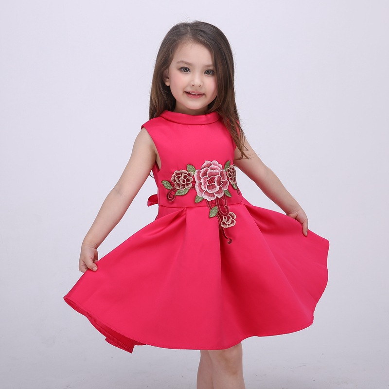 68079b4cd8a0 New Latest Dress Of Girls
