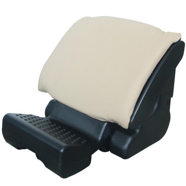 Footboard Ottoman/Chair Accessories 4