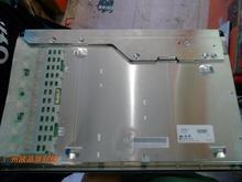 """Оригинальный 23 """"LM230WU3-STC1 промышленных ЖК-дисплей Экран Дисплей Панель"""