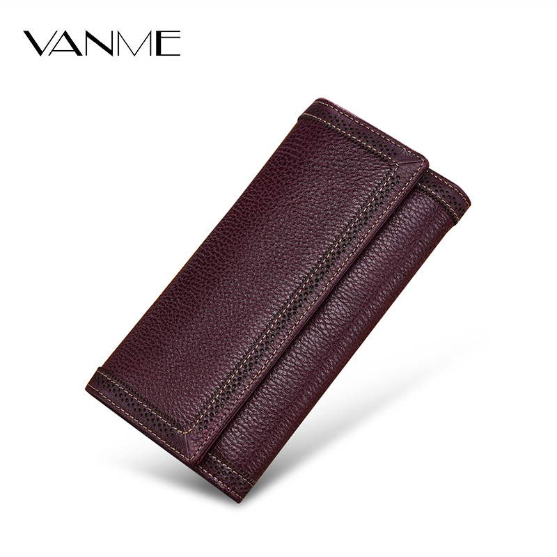 Russian Style Hollow Green Wallet Female Hasp Fashion Dollar Price Long Women Wallets Vintage Clutch Bag Coin Purse Multi-card russian phrase book