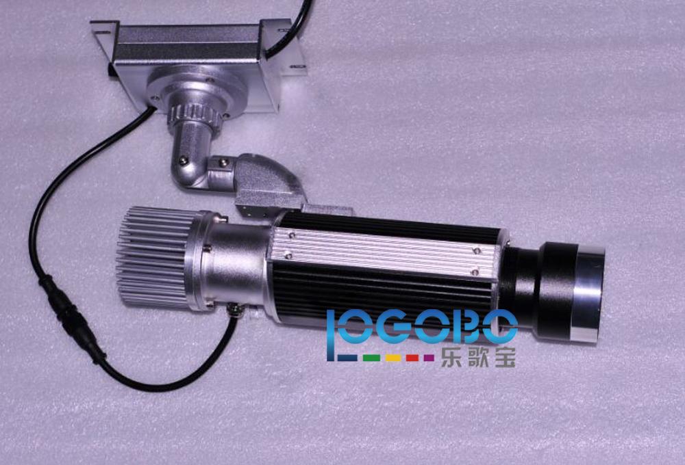 New Logo led gobo projector TR-Athena-F20(LED)-1