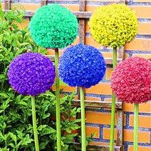 Buy  rass rate 95% rare flower for children p41  online