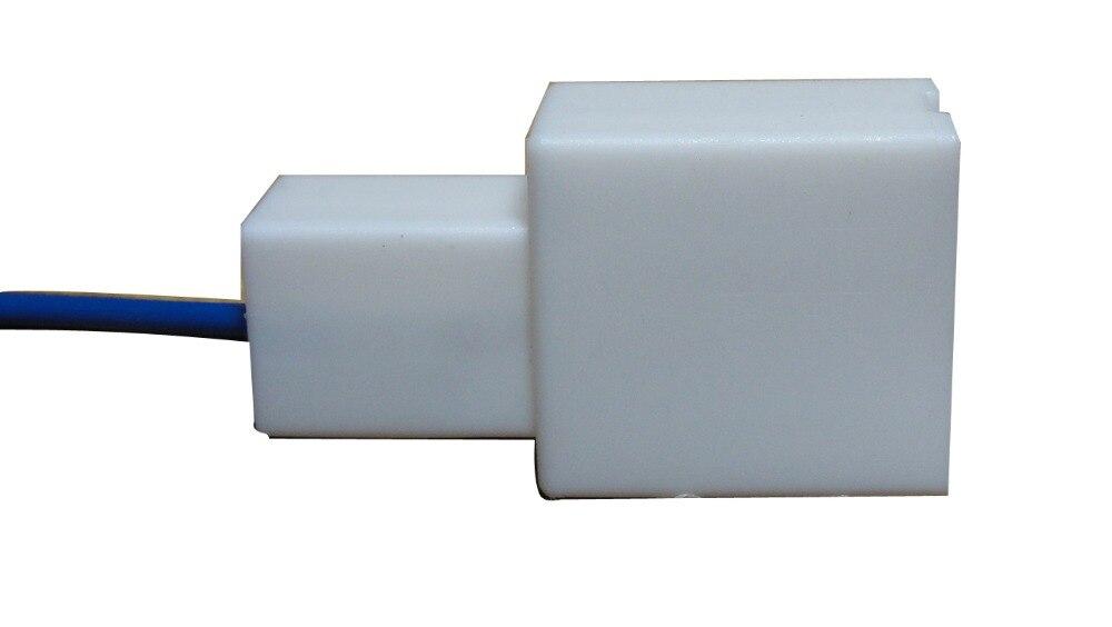 20 MHz Autoradio FM-band EXpander Frequentieomvormer voor - Auto-elektronica - Foto 6