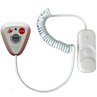 wireless nurse call system (1).png