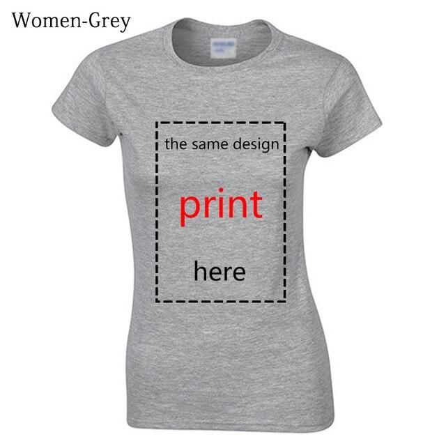 It/'s incurable-College sweatjacket Fisherman shirt \u00b7 Fishing \u00b7 Funny gift for anglers \u00b7 Motif