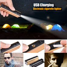 2016 NEW Three IN one Multifunctional zoomable flashlight USB cell phone charging cellular energy automobile cigarette lighter