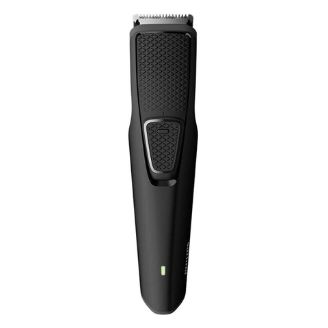 Philips BT1214 Electric Shaver with NiMH Battery Type Titanium Blade Rechargeable Philips Trimmer Machine for Men hair clipper Karachi