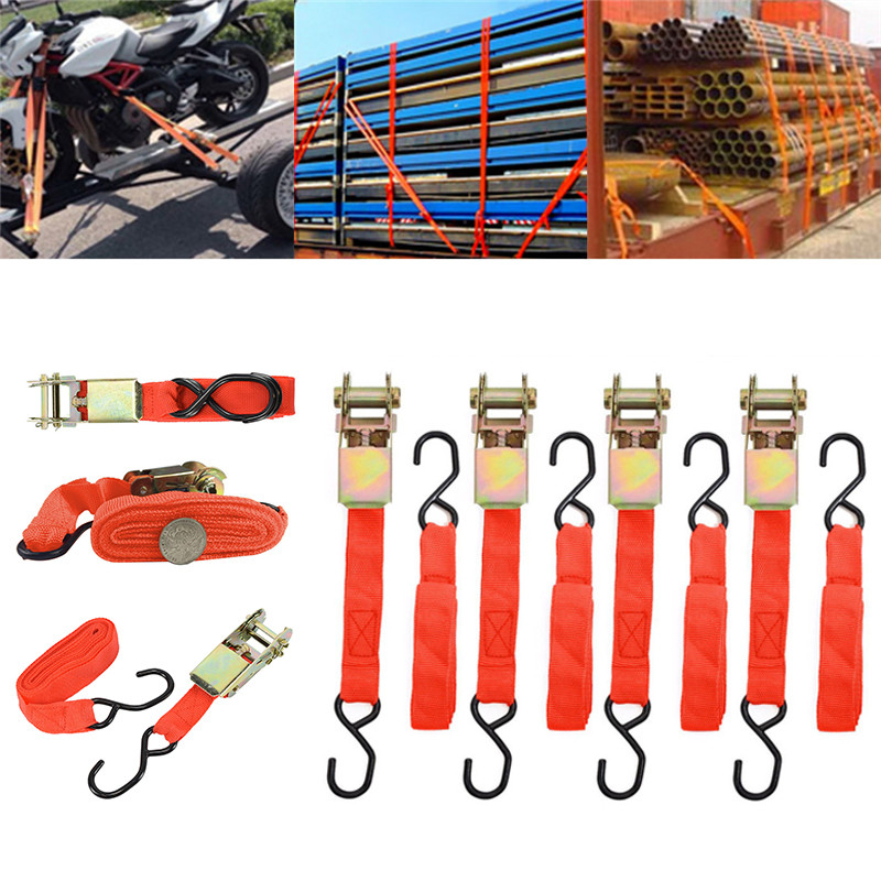 200 Pcs Natural Rubber Tarp Bungee Straps Tie Down Cords S Hooks Heavy Duty Ideal for Securing Tarps -50 Pack 21-4 Boxes
