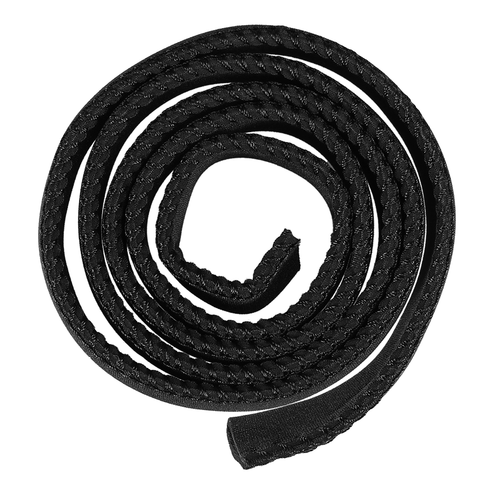 Image 2 - Water Bladder Tube Cover Hydration Tube Sleeve Insulation Hose Cover Thermal Drink Tube Sleeve Cover Outdoor Tools-in Outdoor Tools from Sports & Entertainment