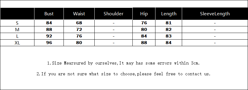 HTB1nZsLbovrK1RjSspcq6zzSXXaB.jpg?width=828&height=300&hash=1128