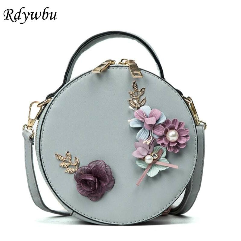 handbag women shouldbags designcrossbody bag female large tote 3 set bag big luxury small purse and handbag 2019,gray blue,Russian Federation,