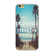 Beautiful Case Covers for Apple iPhone 5, 5S, SE