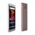 "Nueva original letv leeco le s3 lex622 teléfono celular 5.5 ""Deca Core 1920X1080 3 GB RAM 32 GB ROM 16.0MP 4G LTE Android 6.0 Huellas Dactilares"