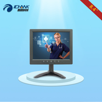 8 4 Inches Touch Display 8 4 Inch Industrial Touch Monitor 8 4 Inch Medical Equipment