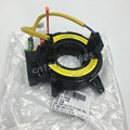 car Airbag Spiral Cable Clock Spring for great wall haval hover h5 3658150-K80