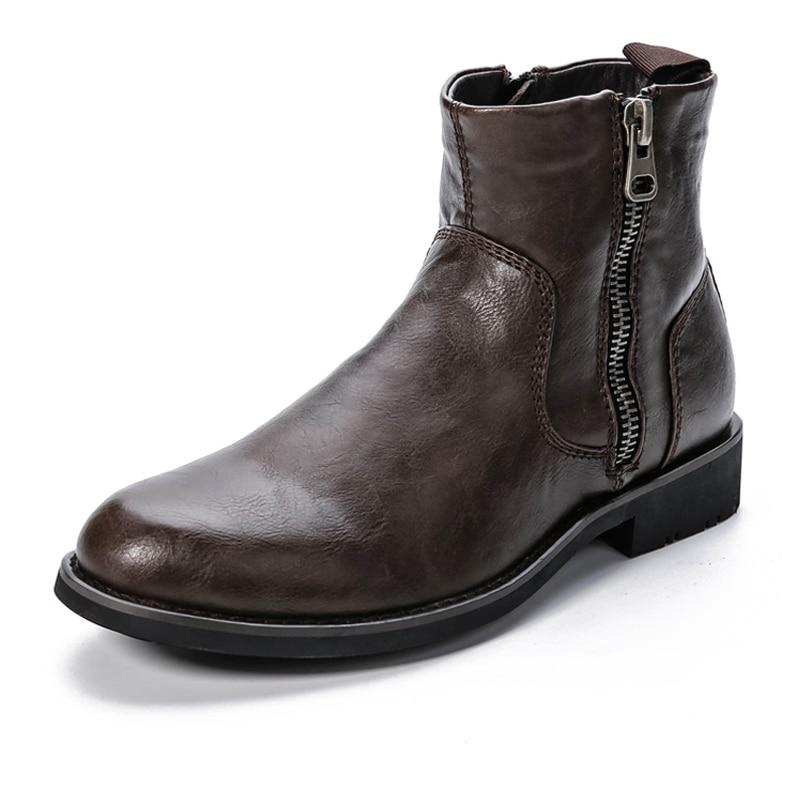 Online Get Cheap Chukka Desert Boot -Aliexpress.com | Alibaba Group