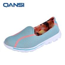ฤดูใบไม้ผลิและฤดูใบไม้ร่วงที่อบอุ่นEVAนวดผู้หญิงแฟลตใหม่2015แฟชั่นผู้หญิงรองเท้ารองเท้าหนังนิ่มsapatos femininos sapatilhas zapatos mujer