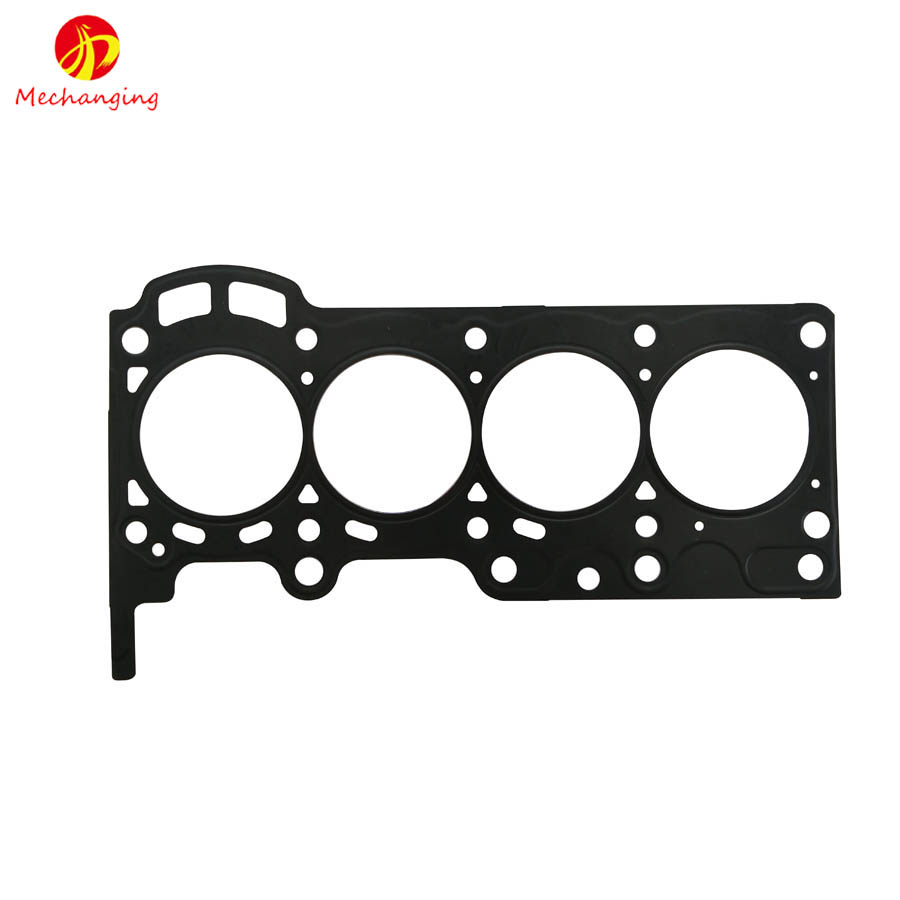 Where To Buy Cylinder Head Seal: Aliexpress.com : Buy Cylinder Head Gasket K3 VE Metal Auto