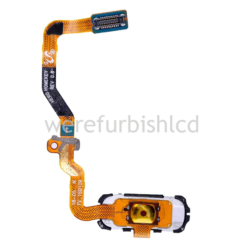 14555-samsung-galaxy-s7-sm-g930-home-button-felx-cable-gold-2