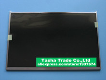 LP141WP2 TLA1 For Dell E6400 LCD 50Pin LCD Screen 14.1 inches Laptop LED Screen