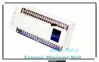 Новый оригинальный 36 точка NPN вход 24 точка транзисторный/реле Mix output XC2 60RT C plc DC24V кабель