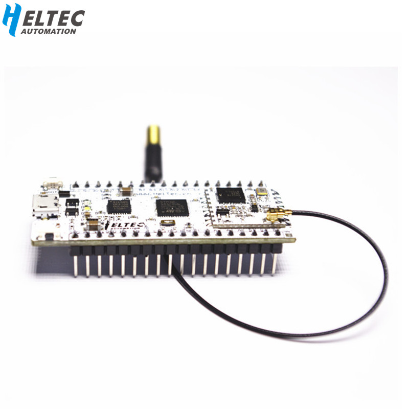 Lora Kit 151/STM32 LORA Node 433 MHz 470 MHz STMS32 SX1278 Lora Board For IoT