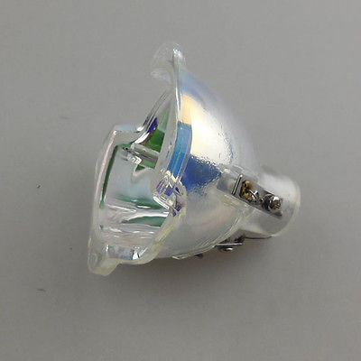 ФОТО  Replacement Projector Bulb EC.J0901.001 for ACER PD725 / PD725P