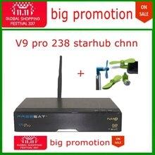 Black friday starhub kanal fußballspiel mio singtel hbo freesat v9 pro singapur starhub ersetzen icam server