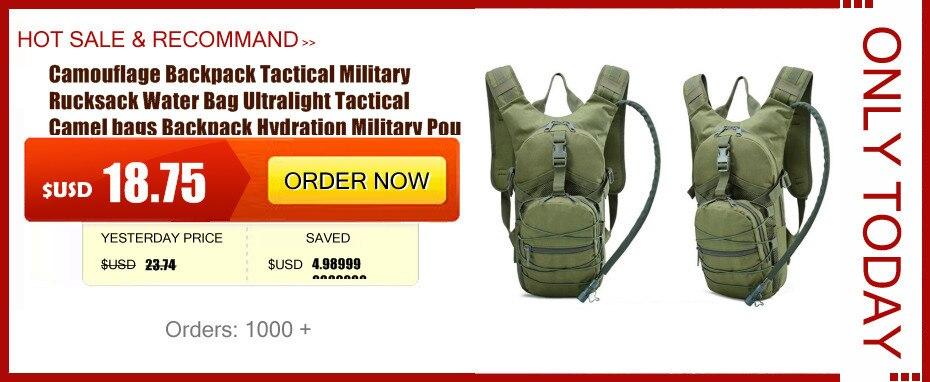exército militar camo rede selva sol abrigo