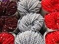 4 мм карамельного цвета граненые Хрустальные стеклянные бусины сделай сам, бусины для изготовления ювелирных украшений, чешские бусины сво...