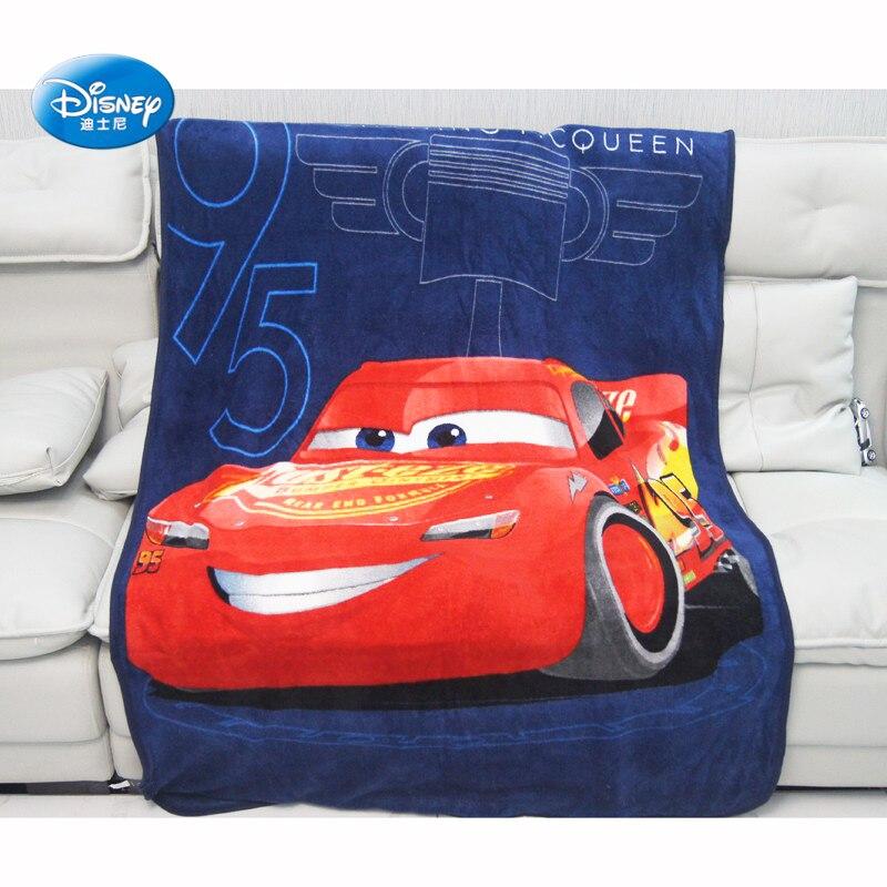 Mc Car blanket (12)