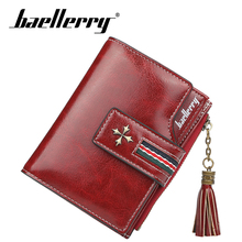 Baellerry 6 color Women Wallet Leather Small Luxury Brand Wallet Women Short Zipper Ladies Coin Purse Card Holder Femme Wallets new brand wallet portefeuille femme for 2016 fashion purse women leather short small bag womens solid card holder gift 1pcs