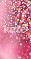 5*6.5Ft Kate Backdrops Vinilos Love Bright Backgrounds Thick Cloth Backdrops Photography Fondos For Valentine'S Day Mr-0039