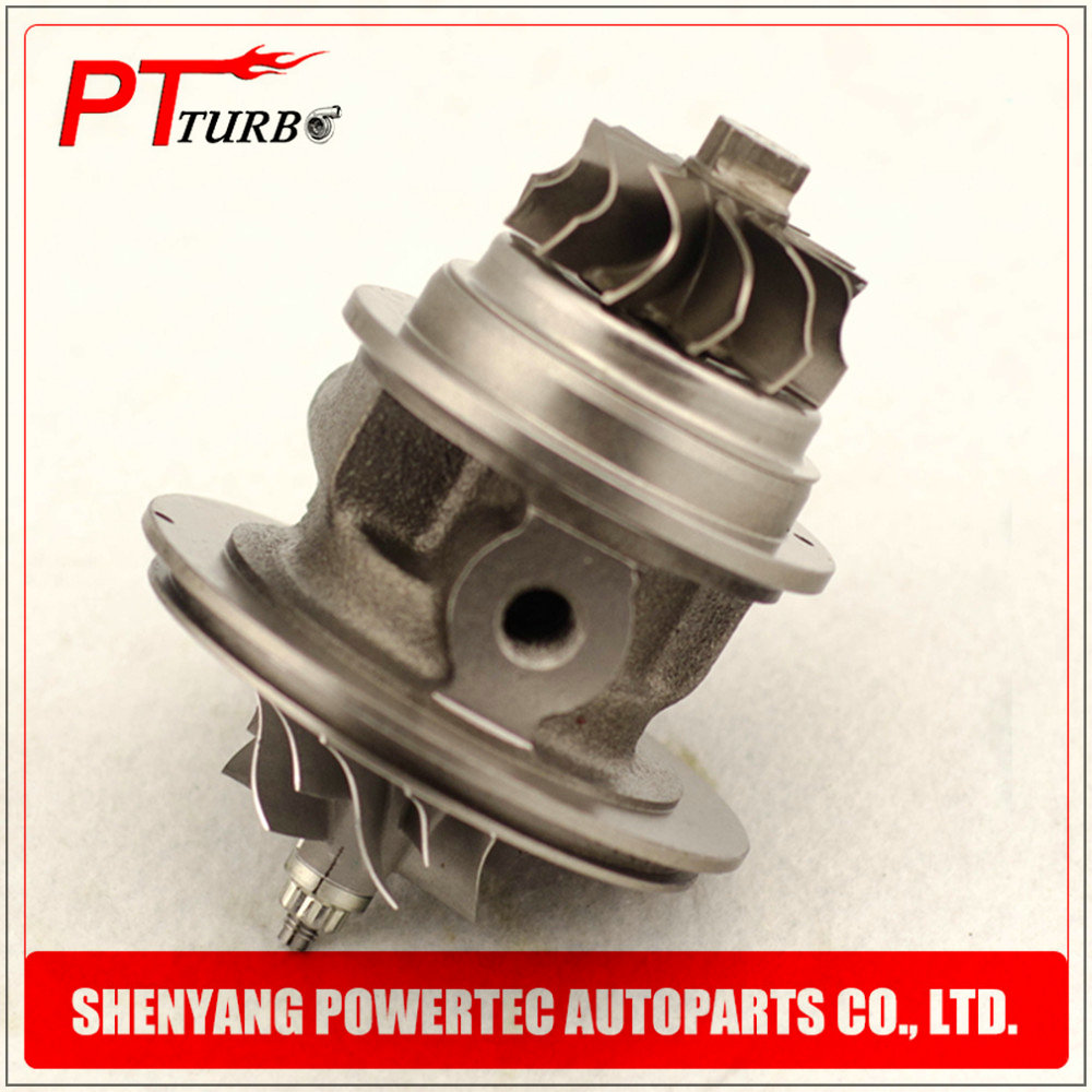 Complete turbo cartridge TF035 49135-03310 / 49135-03130 / 49135-03120 turbo chra core for Misubishi Pajero 4M40 2.8L