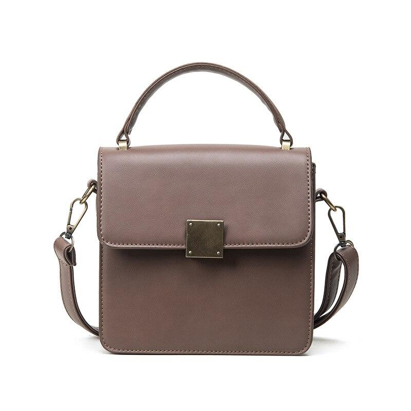 adiyate sac a main femme de marque bolsas femininas bolsas de luxo mulheres sacos de designer