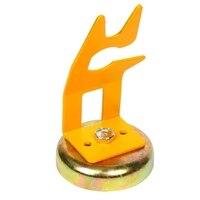 Mrt15 ferramenta de soldagem para tig tocha suporte suporte suporte|Estações de solda| |  -