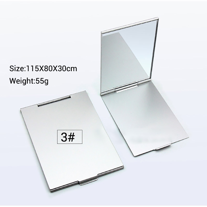 Cosmetic Mirror (8)