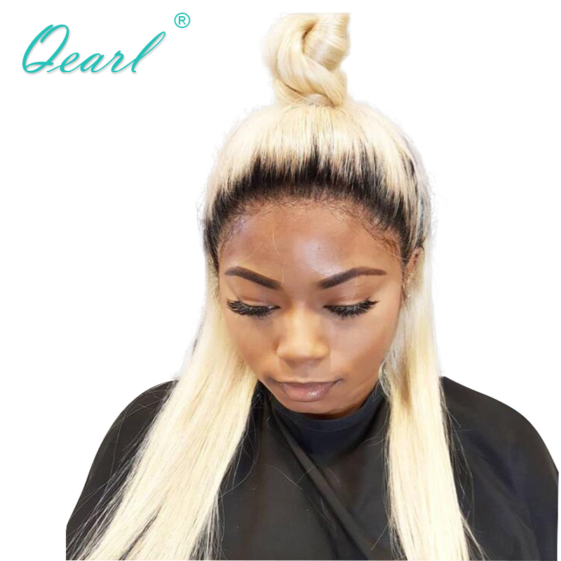 Hair Full Wig Lace