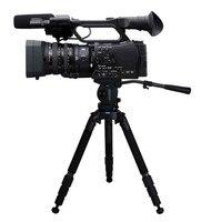 Velbon Super Carmagne8400SET camera Tripod.