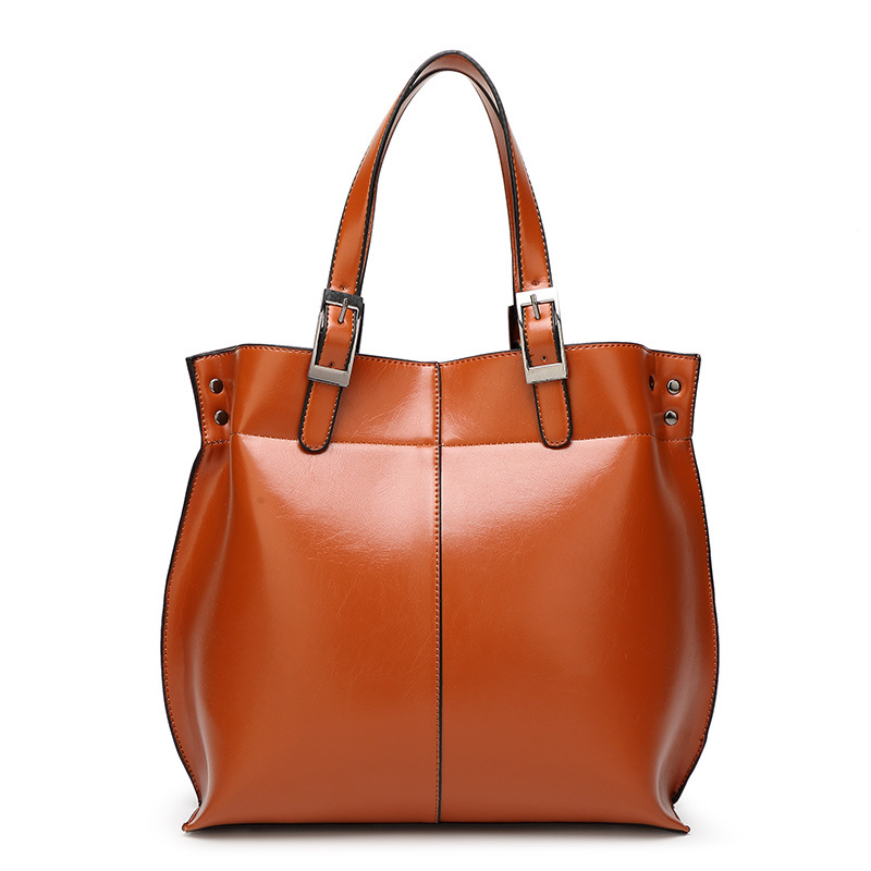 Compare Prices on Designer Handbags Outlet- Online Shopping/Buy ...