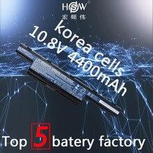 HSW 48wh battery for acer AS10D31 AS10D51 AS10D81 AS10D75 AS10D61 AS10D41 AS10D71 Aspire 4741 5742G 5552G 5742 5750G 5741G цена 2017